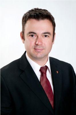 Fernando Müller