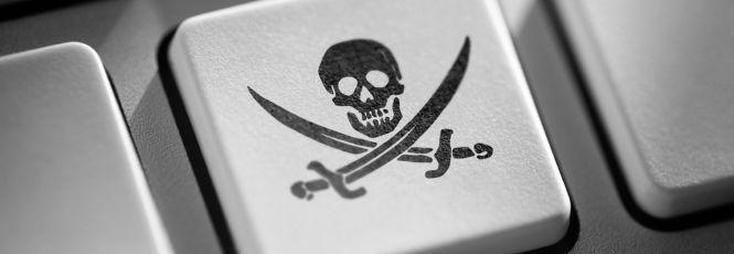 Quase Metade Dos Softwares No Brasil São Piratas, Diz Estudo (Reprodução)