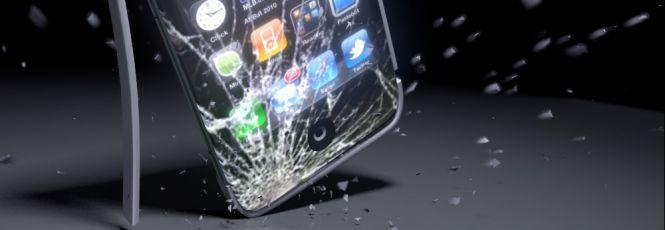 Patente Da Apple Foi Inspirada Em Gatos Para Reduzir Danos De IPhones Derrubados (Reprodução)