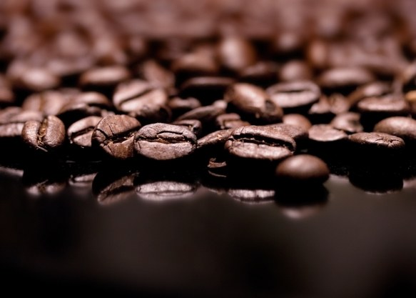 Produtora De Café, Região De Pinhal é A Mais Nova Indicação Geográfica