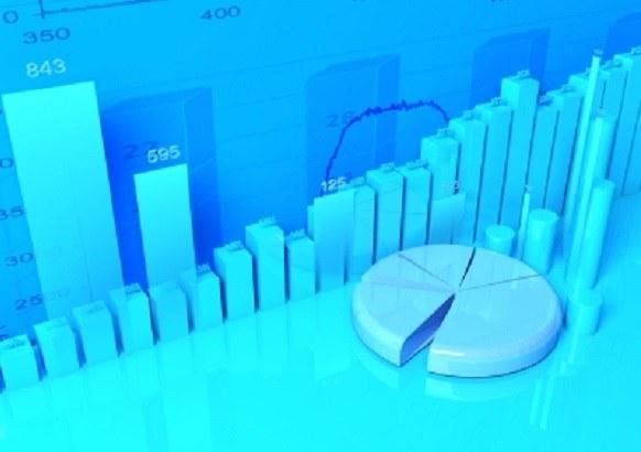 INPI Divulga Estatísticas Relativas A 2016 (Fonte: David Castillo Dominici / Freedigitalphotos.net [reprodução])