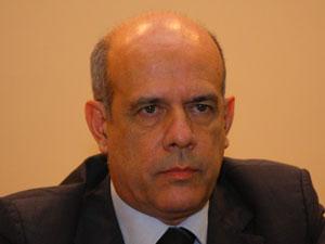 Luiz Otávio Pimentel Afirma Que, Pelo Ritmo Atual, Seria Necessário 14 Anos Para Acabar Com A Fila Atual De Pedidos.  (reprodução)