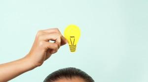 Propriedade intelectual para startups