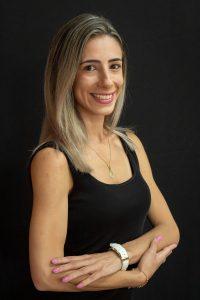 Patrícia Taymara de Oliveira