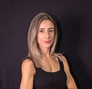 Patrícia T. Oliveira