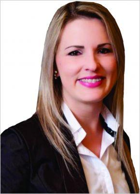 Vivian Klehm Müller