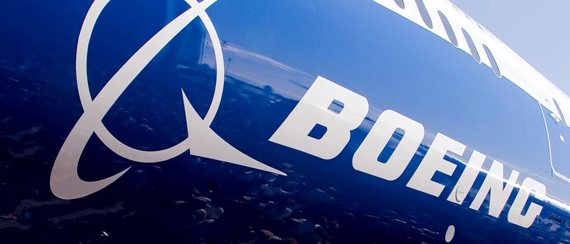 Boeing Registra Patente De 'avião Movido A Energia Solar' (Reprodução)