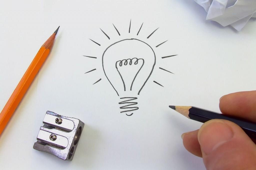 Especialista Aponta Prioridades Para Modernizar Registro De Patentes No Brasil  (Reprodução)