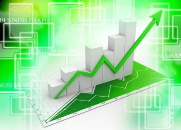 Pedidos De Marcas Aumentam E De Patentes Diminuem Em Fevereiro (reprodução)