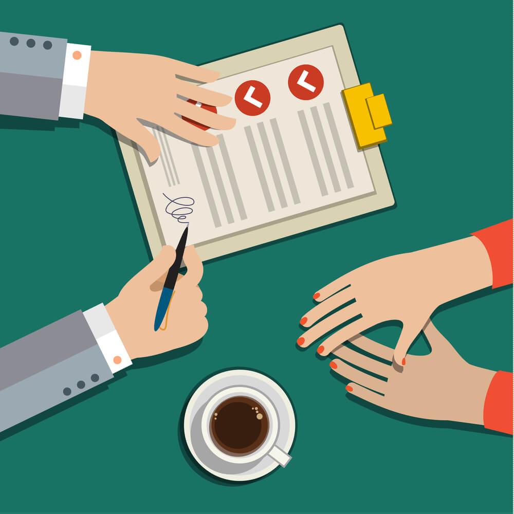 5 Passos Para Registrar Sua Marca